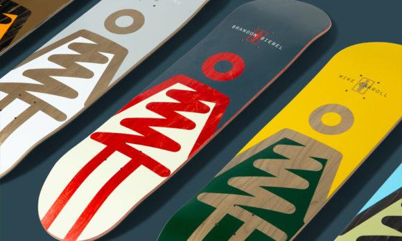 Skateboarding Blog | girl skateboards | Crailtap