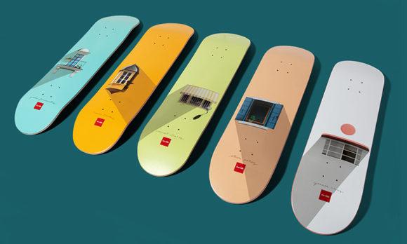 Skateboarding Blog | Crailtap